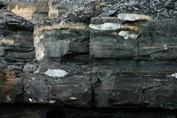 Iran-shale - Cropper