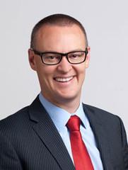 David Scott Clark