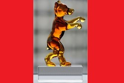 معرفی برندگان بخش نسل برلیناله/ خرس کریستال برندگانش را شناخت