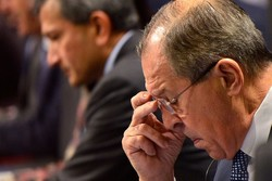 لاوروف: گسترش ناتو عامل بروز «یک تنش بی سابقه» در اروپا است