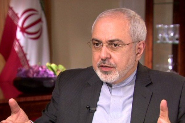 We won't let US force Iran to kill nuclear deal: Zarif
