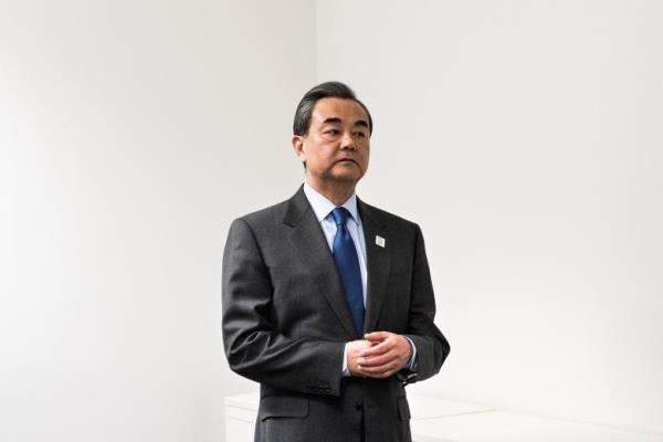 اقدامات منفی ژاپن مانع بهبود رابطه توکیو- پکن است