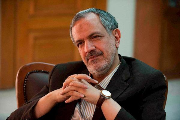 تلاش کردیم تجربه شورای شهر اول تهران تکرار نشود