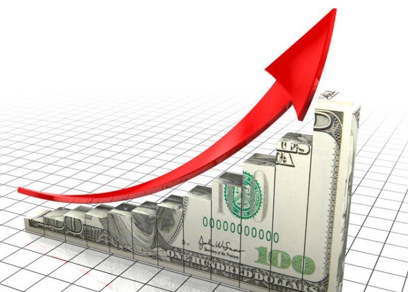رشد و توسعه اقتصادی نیازمند بازبینی در عرصه تجارت خارجی است
