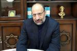 چالشهای توسعه روابط با ترکمنستان/ اشتراکات فرهنگی را تقویت کنیم