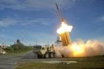 تمام قلمرو روسیه زیر نفوذ سیستمهای ضد موشک آمریکا است