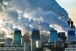 ۳۱ درصد آلودگی محیط زیست مربوط به صنعت برق است