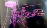 هنرجدید ایران و اتریش با«آزمایشگاه»پیوند خورد/بروز شعر الکترونیک