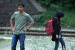 Iran's 'Malaria' goes to Belgrade filmfest.