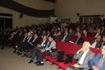 نشست روسای پارکهای علم و فناوری برگزار می شود
