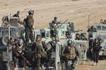 Musul'un Batısını Kurtarma Operasyonu