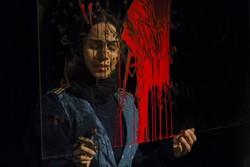 ارائه ۲۷ طرح نمایشی به جشنواره تئاتر ملی تیرنگ