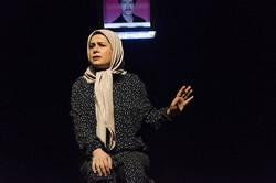 پرونده دومین جشنواره سراسری «تئاتر کوتاه خلاق ایثار» بسته شد