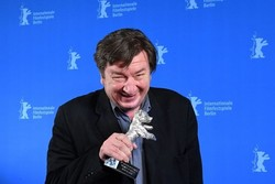 خرس طلای برلیناله به مجارستان رفت/ آکی کوریسماکی بهترین کارگردان
