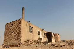 بازآفرینی محدوده خلازیل فرصت مناسبی برای بالندگی جنوب تهران است