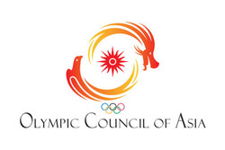 Iran to host next meeting of Olympic Council of Asia