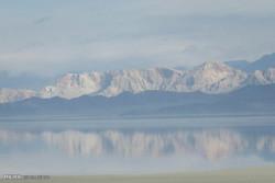 جزئیات بررسی زمین شناسانه بختگان/ تغییرات اقلیم مطالعه می شود