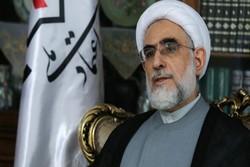 انتخاب الیاس حضرتی به قائممقامی اعتماد ملی «کودتا» بوده است