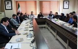اتصال ۱۲ کتابخانه عمومی استان کرمانشاه به اینترنت رایگان بیسیم