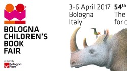 """Iran selects writer, illustrator of """"You're a Tourist"""" to visit Bologna book fair"""