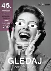 Belgrade's international film festival