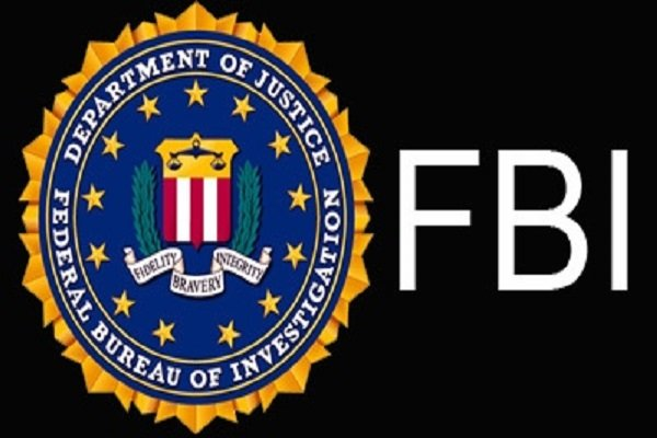 اف بی آی ۳ پرونده هکرهای روسی در انتخابات آمریکا را پیگیری می کند