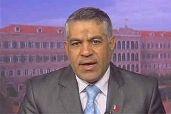 ناشط سياسي بحريني: هناك تورط خليجي في ما تقوم به السلطات البحرينية بحق الشيخ عيسى قاسم