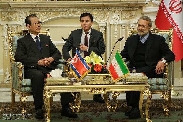 US seeks pressure on independent states