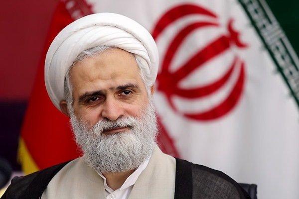 مردم استان کردستان خدمات زیادی را به انقلاب اسلامی داشته است