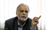 تعریف بسته جدید فاینانس بین ایران و چین