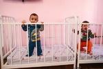 واگذاری ۳۵ کودک بیسرپرست به خانوادههای متقاضی فرزندخواندگی