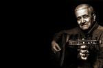 یاد منصور نریمان زنده میشود/ گردهمایی در روز تولد پدر عود ایران