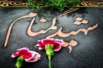 استان زنجان میزبان دو شهید گمنام می شود