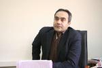 زنگ انتخابات در رادیو ایران به صدا در آمد