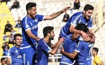 FC Esteghlal of Ahvaz takes first blood in Asian Champions League