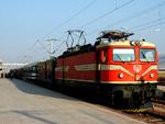 Tehran, Paris sign MOU on railway co-op