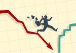 طرح: شاخصه های نگران کننده بحران بیکاری