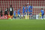 فوتبال دولتی پیشرفت نخواهد کرد/ ستاره در فوتبال ما وجود ندارد