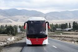 پیش فروش بلیت سفرهای نوروزی در آذربایجان غربی آغاز شد