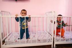 تاییدصلاحیت فرزندخواندگی نیازمندمراجعه به بهزیستی مرکز استان نیست