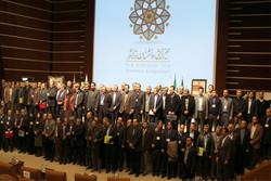 دبیرخانه دائمی هم اندیشی دانشمندان برتر جهان اسلام تشکیل می شود