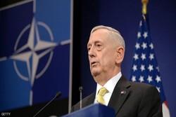 وزير الحرب الأميركي: لسنا في العراق لأجل النفط
