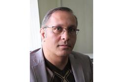 علی محمد زارع