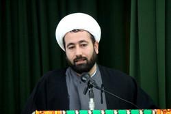 روحانیون جهادی با وجود نامهربانیها در شرایط کرونایی دلسرد نشدند
