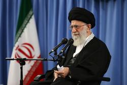 Leader urges swift action on environmental problems in Khuzestan