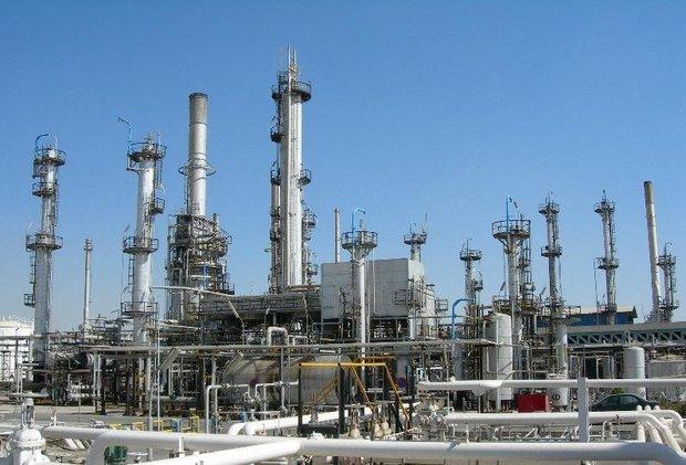 ايران تسعى لإصدار سندات بقيمة 4.5 مليار دولار من أجل مشروعات الطاقة