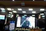 وزیر بهداشت به خراسان جنوبی سفر می کند