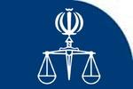 فرد داعشی دستگیر شده در ماهشهر عراقی بود