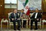 سفر قریب الوقوع روحانی به مسکو/تاکید بر ارتقاء روابط تجاری ایران و روسیه