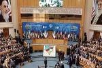 هدیه عباس: سوریه همواره حامی ملت فلسطین است